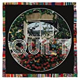 Quilt by Quilt [Music CD]
