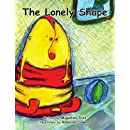 The Lonely Shape