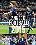 L'Ann�e du football 2015 - n�43
