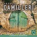 Blade of Light Audiobook by Andrea Camilleri Narrated by Daniel Philpott