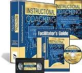 Instructional Coaching (Multimedia Kit): A Multimedia Kit for Professional Development