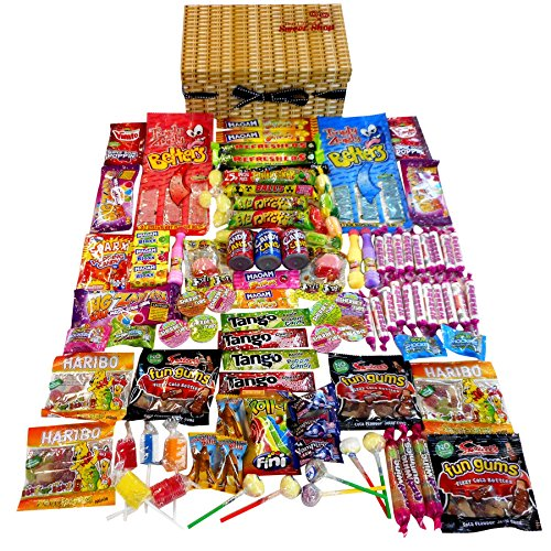 super-sour-sweets-selection-wicker-effect-hamper-crammed-full-of-sour-sweets