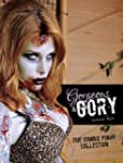 Gorgeous & Gory: The Zombie Pinup Col...