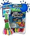 Water Balloons Bulk FabQuality(TM) 11…