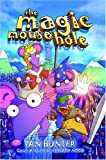 The Magic Mousehole (0955371600) by Hunter, Ian