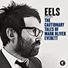 The Cautionary Tales.../Deluxe ed.