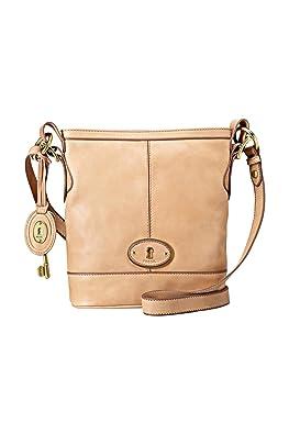 Leinen Tasche Damentasche Strandtasche Einkaufstasche Marine Look Streifen