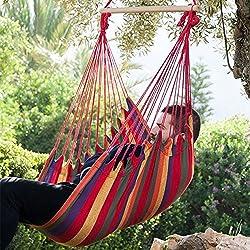 OEM V0000103 - Amaca A Sedia, Relax