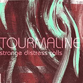 Strange Distress Calls