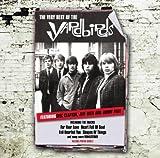 echange, troc The Yardbirds - The Very Best Of