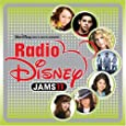 Radio Disney Jams 11