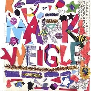 Mark Weigle