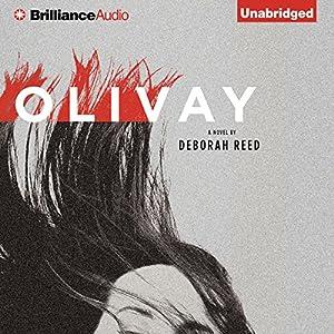 Olivay Audiobook