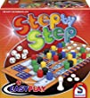 Schmidt Spiele 49010 - Easy Play, Step by Step