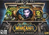 World of Warcraft Battle Chest - PC