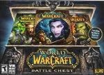 World of Warcraft Battle Chest - Vers...