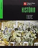 Historia (catalunya)