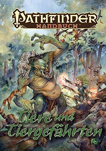 tiere-und-tiergefahrten-pathfinder-handbuch