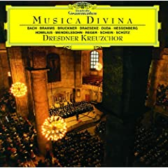 Max Reger: Nachtlied, Op.138, No.3