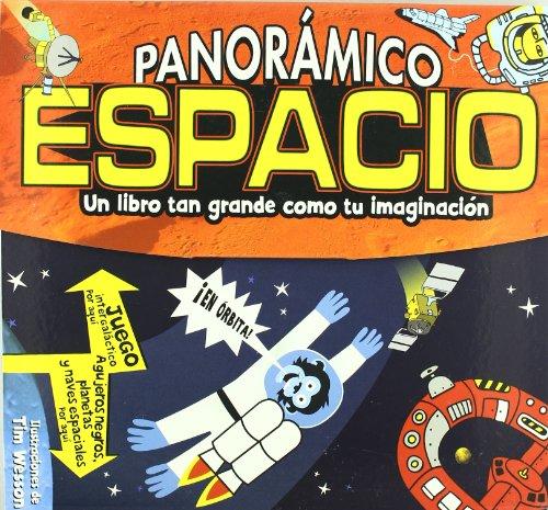 espacio-panoramico-libros-juego
