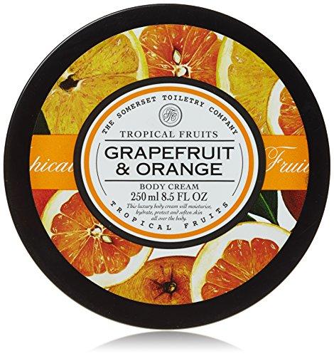tropical-fruits-grapefruit-and-orange-body-cream-250-ml