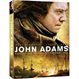 "John Adams [UK Import]von ""WARNER HOME VIDEO"""