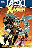 Wolverine & the X-Men by Jason Aaron - Vol. 4 (Wolverine and the X-Men)