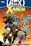 Wolverine & the X-Men by Jason Aaron - Volume 4