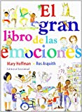 img - for El gran libro de las emociones (Spanish Edition) book / textbook / text book