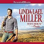 Big Sky Country | Linda Lael Miller
