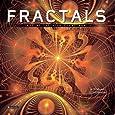 Fractals Cosmos Calendar
