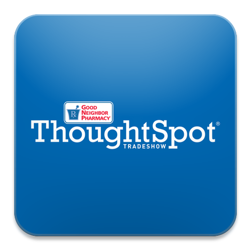 thoughtspot-2015