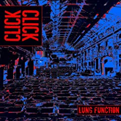 Lung Function - The Singles