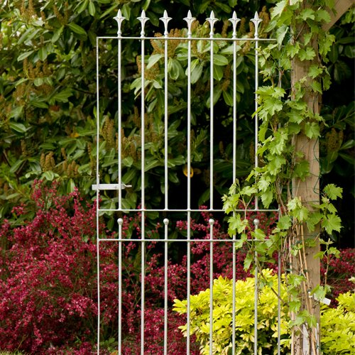 Epsom single gate 91.5cm (3'-0