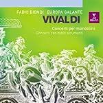 Vivaldi: Concerto in tromba marina, f...