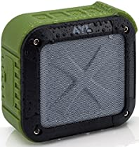 Shop for Bluetooth Speakers products