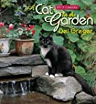 Cat in the Garden 2013 Wall Calendar