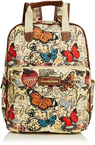 swankyswans-atlantis-butterfly-map-essex-ipad-case-bolso-mochila-de-sintetico-mujer-color-beige-tall