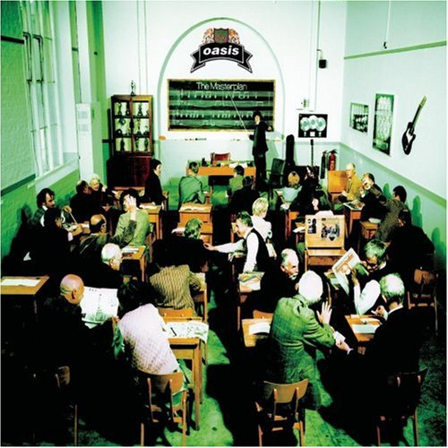 Oasis - Acoustic, Vol. 2 Disc 1 - Zortam Music