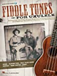 Fiddle Tunes for Ukulele