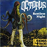 Restless Night by Octopus