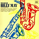 The Best Of Billy May And His Orchestra