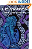 Emanations: Foray into Forever
