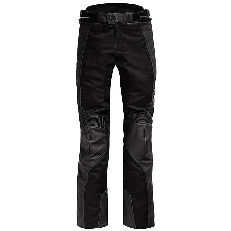 Rev it - Pantalon - GEAR 2 LADIES - Couleur : Black - Taille : 38