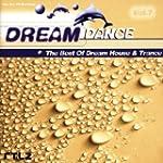 Dream Dance Vol.7