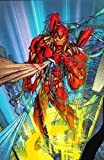 img - for By Scott Lobdell Heroes Reborn: Iron Man (Direct Ed) [Paperback] book / textbook / text book