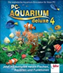 PC Aquarium 4.0