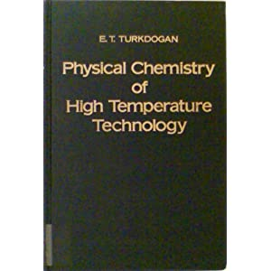 Chemistry download physical ebook