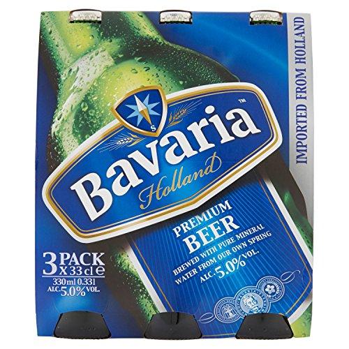 bavaria-premium-birra-bottiglia-ml330-pacco-da-3