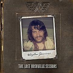 Lost Nashville Sessions